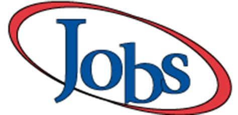 Military experience on usajobs resume